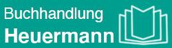 Buchhandlung Heuermann.