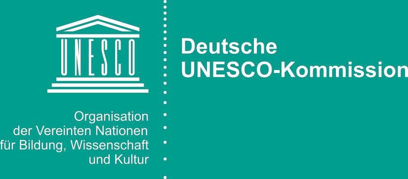 UNESCO Projektschulen.