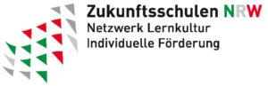 Zukunftsschulen NRW.