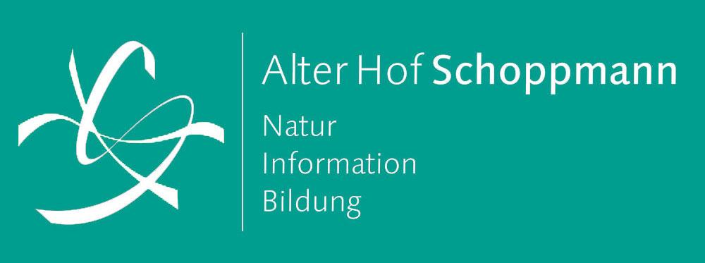 Alter Hof Schoppmann.