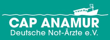 Cap Anamur.