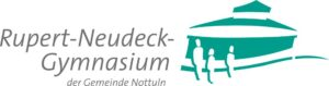 Rupert Neudeck Gymnasium Nottuln