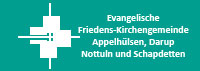 Evangelische Friedensgemeinde Nottuln.