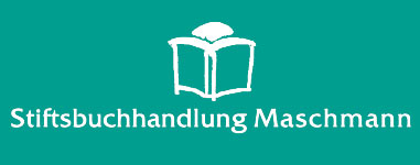 Stiftsbuchhandlung Nottuln.